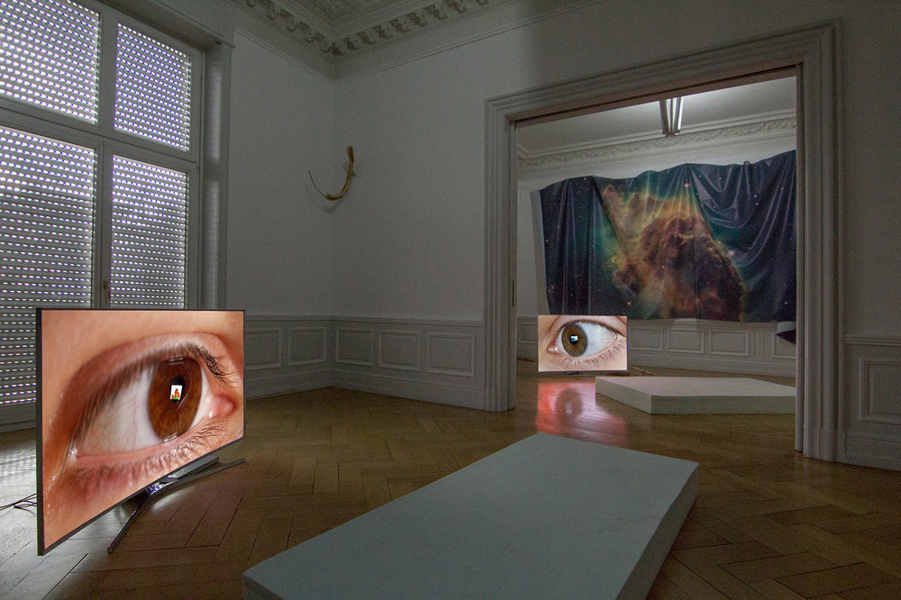 Salon Kennedy_Cultural Avenue_Anna K.E. & Florian Meisenberg_COUNTDOWN BELLADONNA.jpg