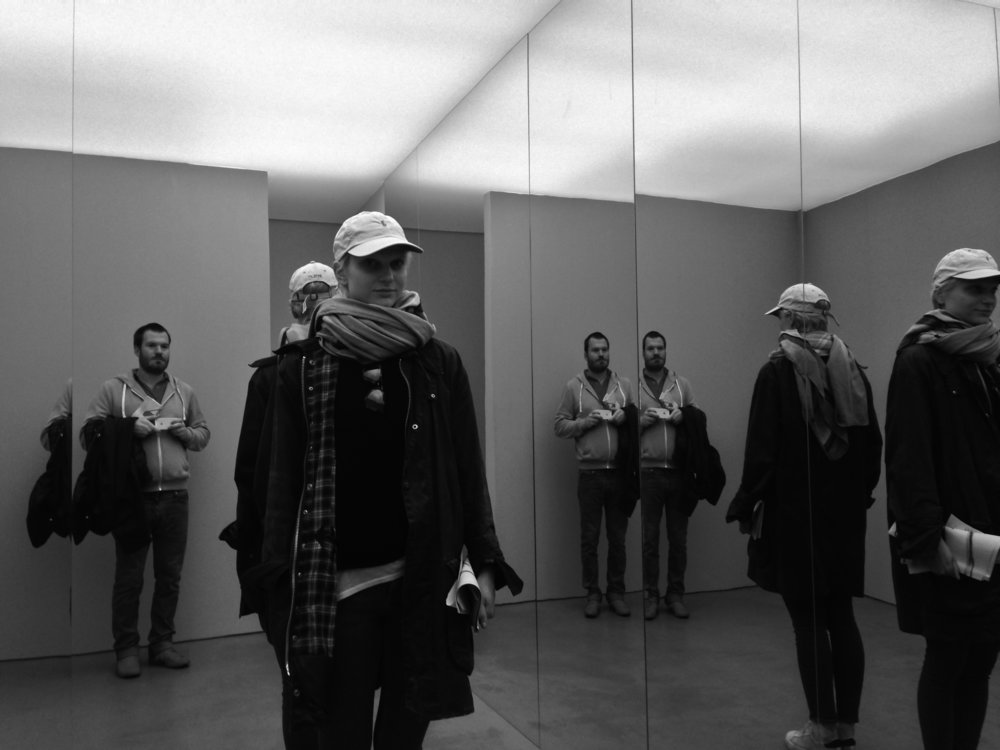 Salon Kennedy_Cultural Avenue_Johanna Stemmler & Friedrich Gräfling.JPG