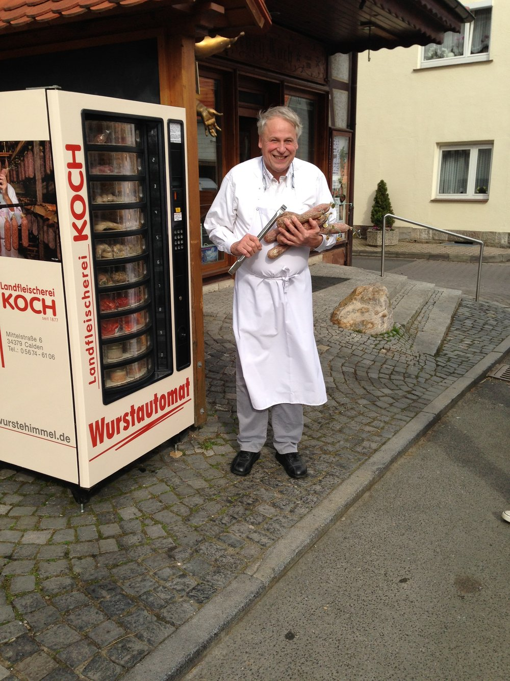 Wurstautomat(2).jpg