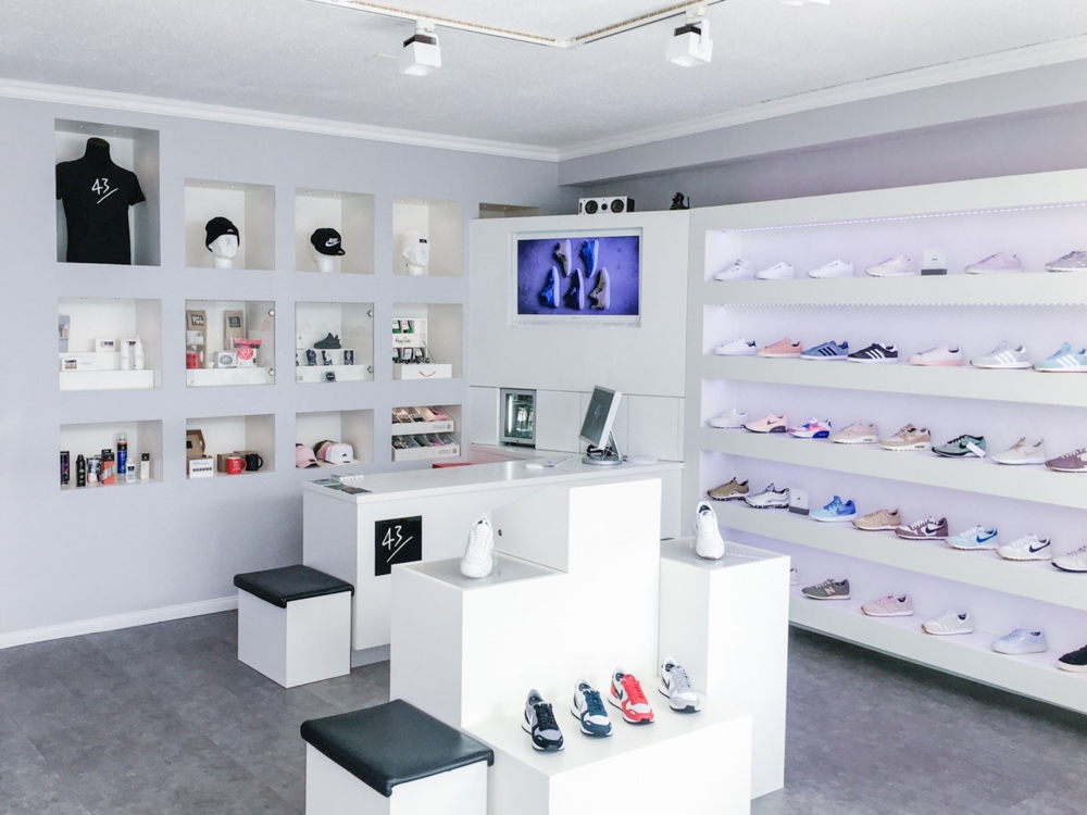 Store Fulda6.png