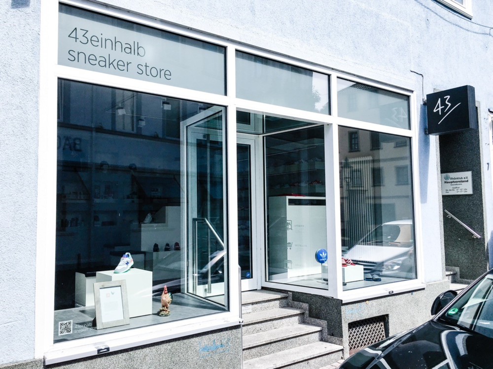 Store Fulda5.png