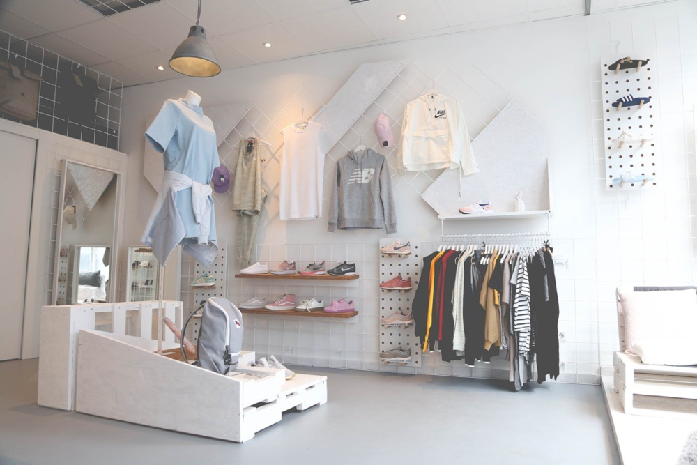 Store FUlda9.png