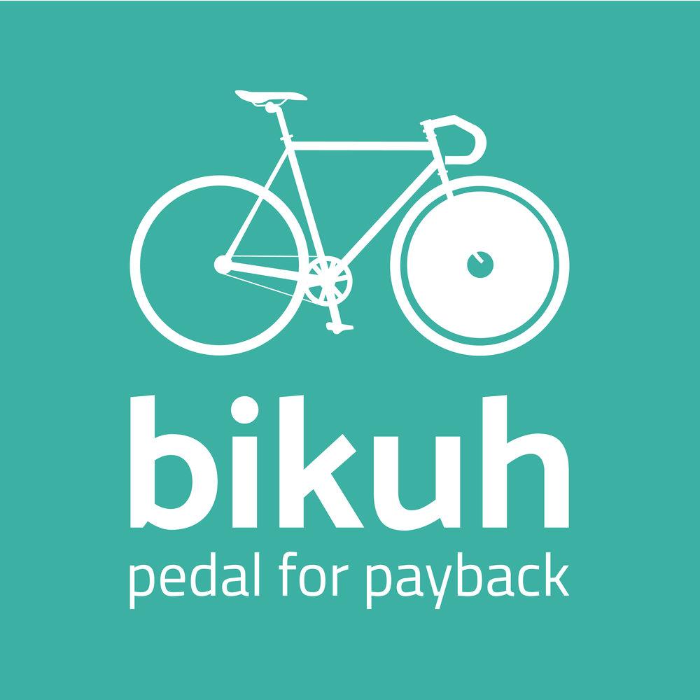 bikuh_logo_RGB.jpg