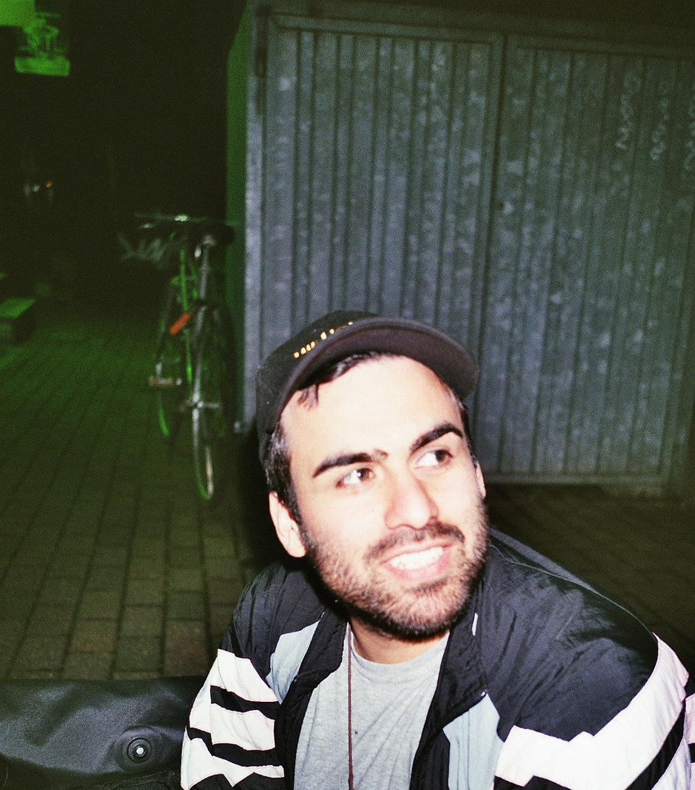 Adrian_Durrani.jpg