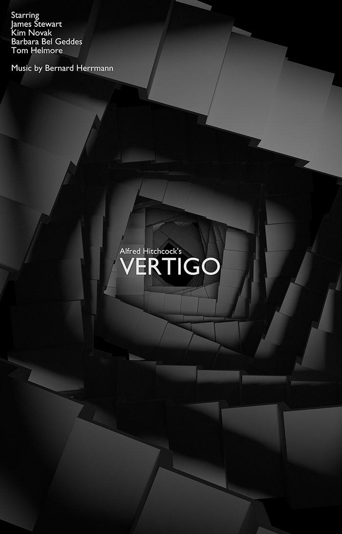 vertigobg2.jpg