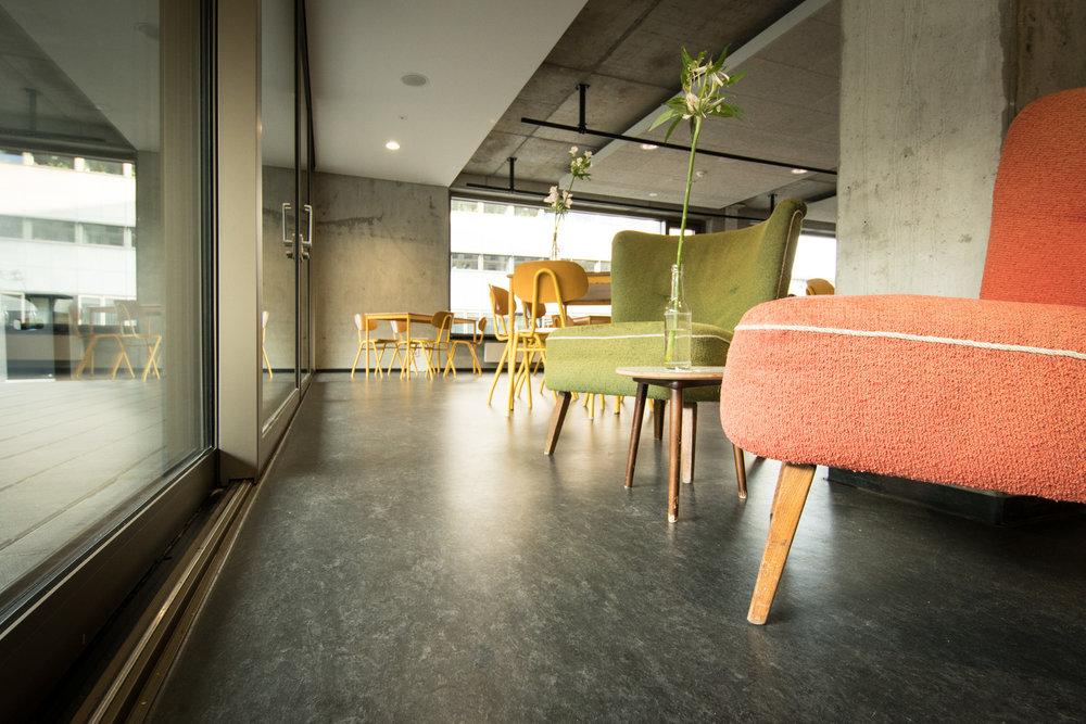 221qm Café_Jo Henker_04.jpg