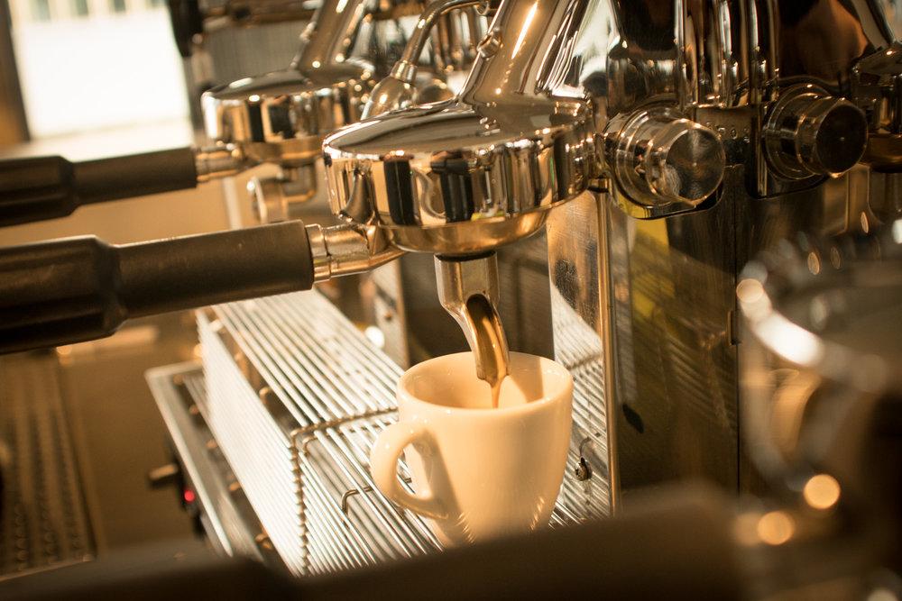 221qm Café_Jo Henker_07.jpg