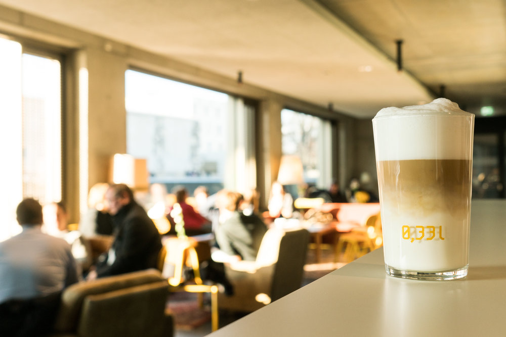 221qm Café_Jo Henker_12.jpg