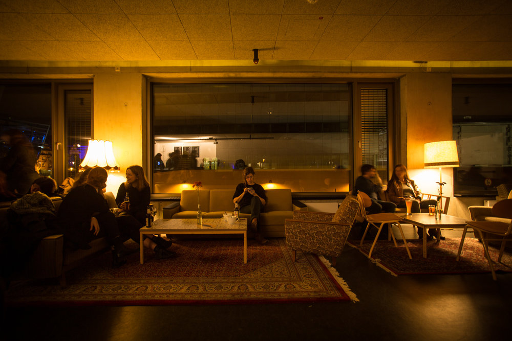 221qm Café_Jo Henker_18.jpg