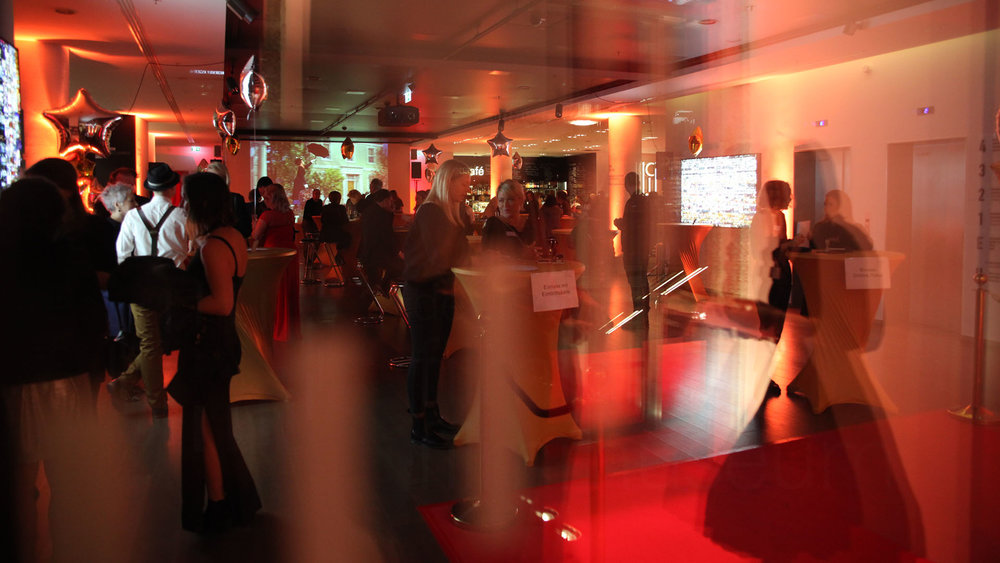 9-LANGE-OSCAR-NACHT-Foto-Sophie-Schueler_Quelle-Deutsches-Filminstitut.jpg