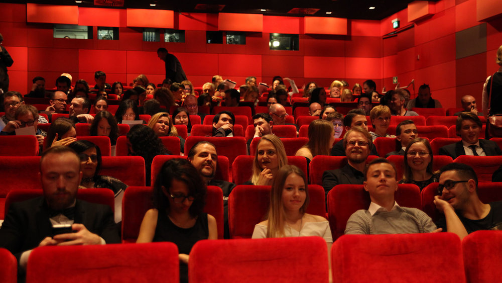 8-LANGE-OSCAR-NACHT-Foto-Sophie-Schueler_Quelle-Deutsches-Filminstitut.jpg