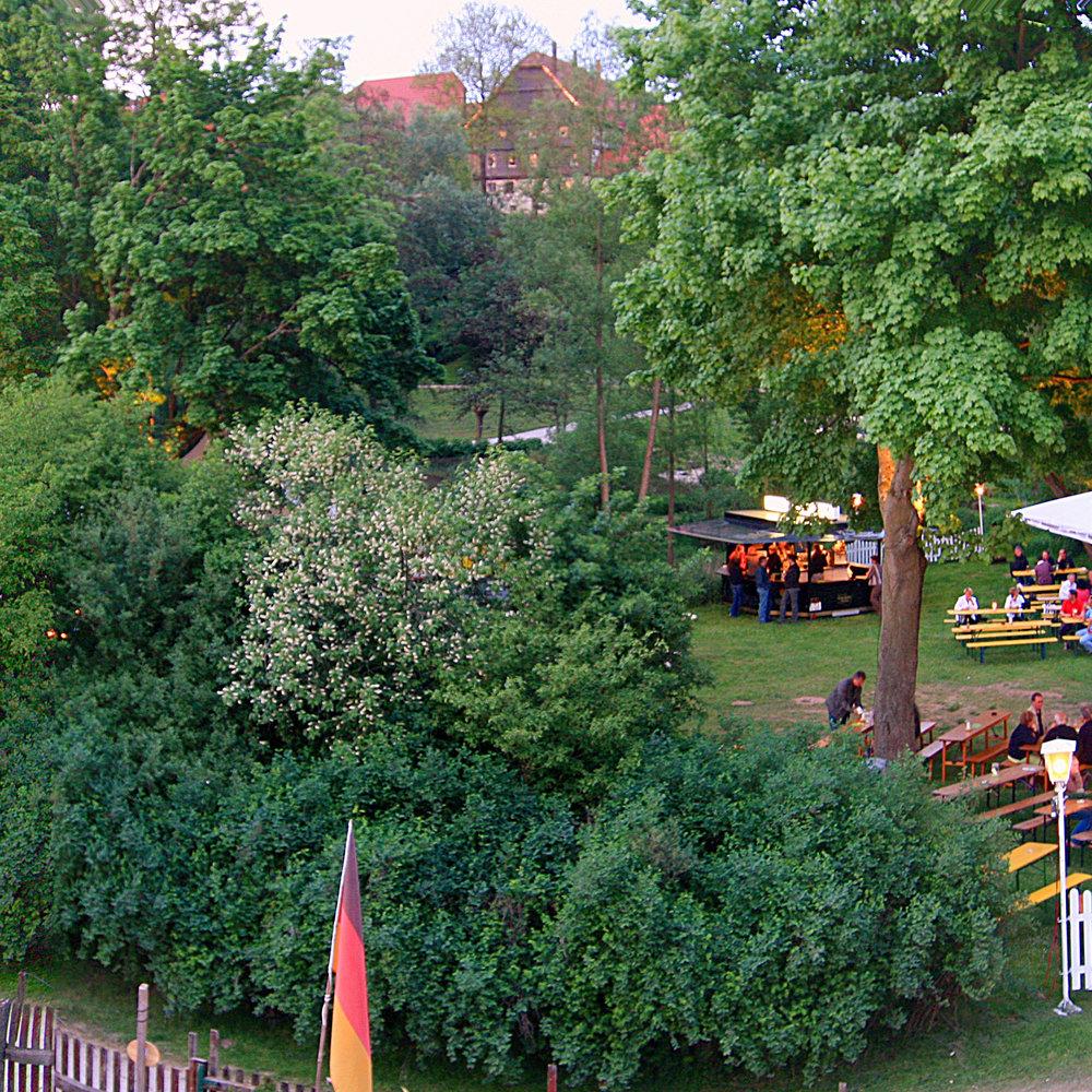PanoramafotomitteB.jpg