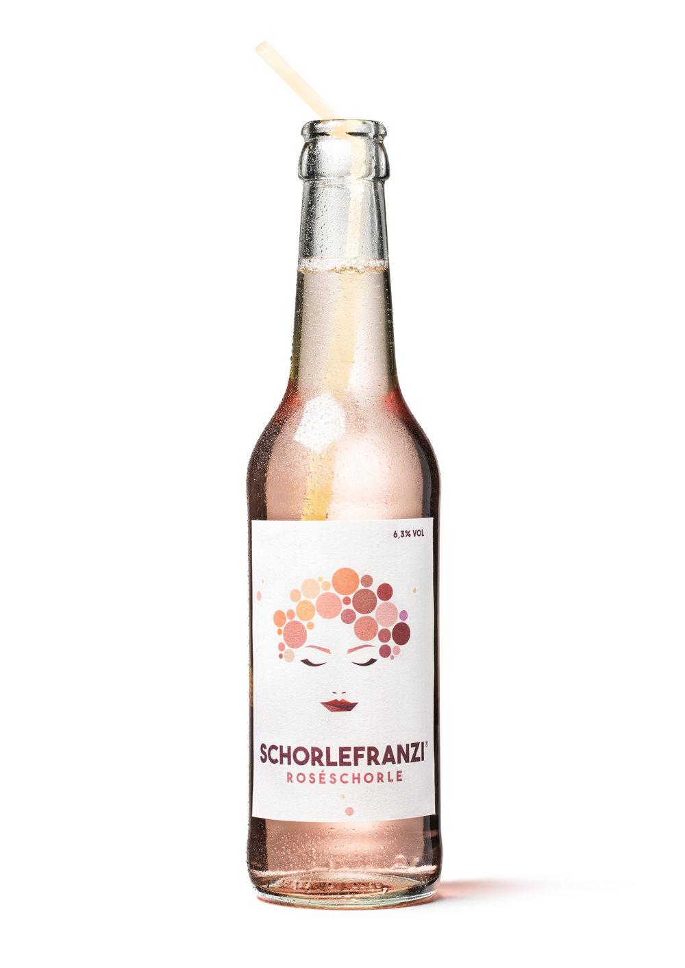 Schorlefranzi-Flasche-Strohhalm.jpg