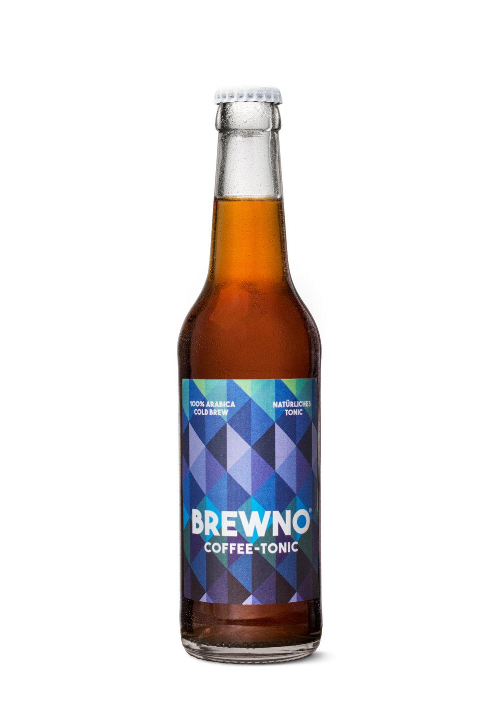 Brewno-Flasche.jpg