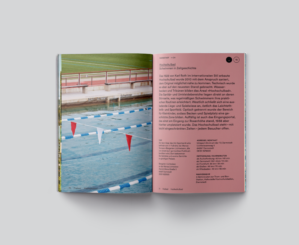 Public_Swimming_lowres_08.png