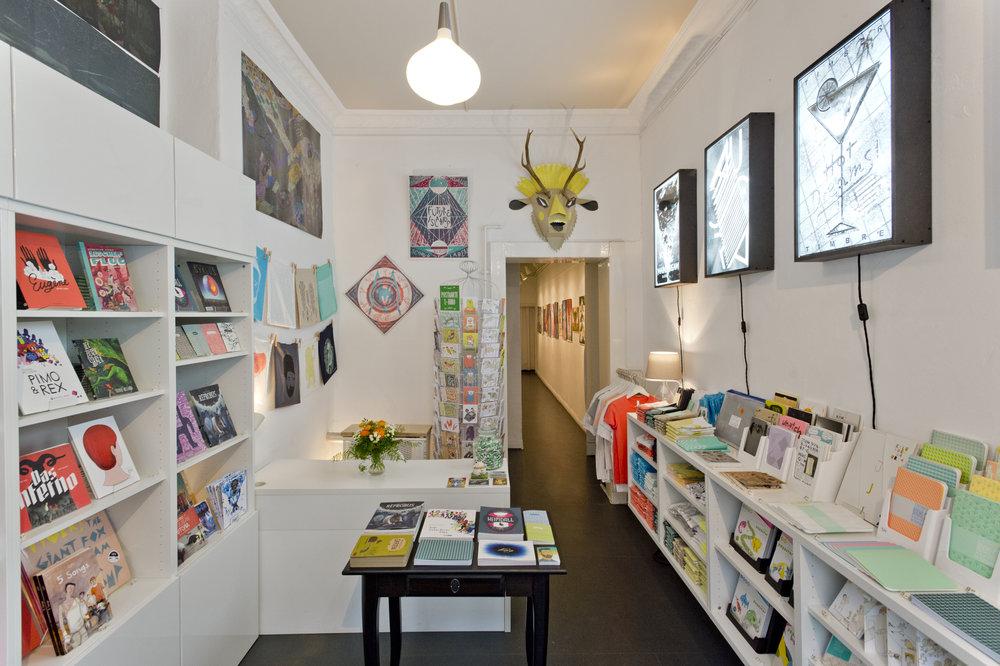 Rotopol Store inside © N. Klinger.jpg