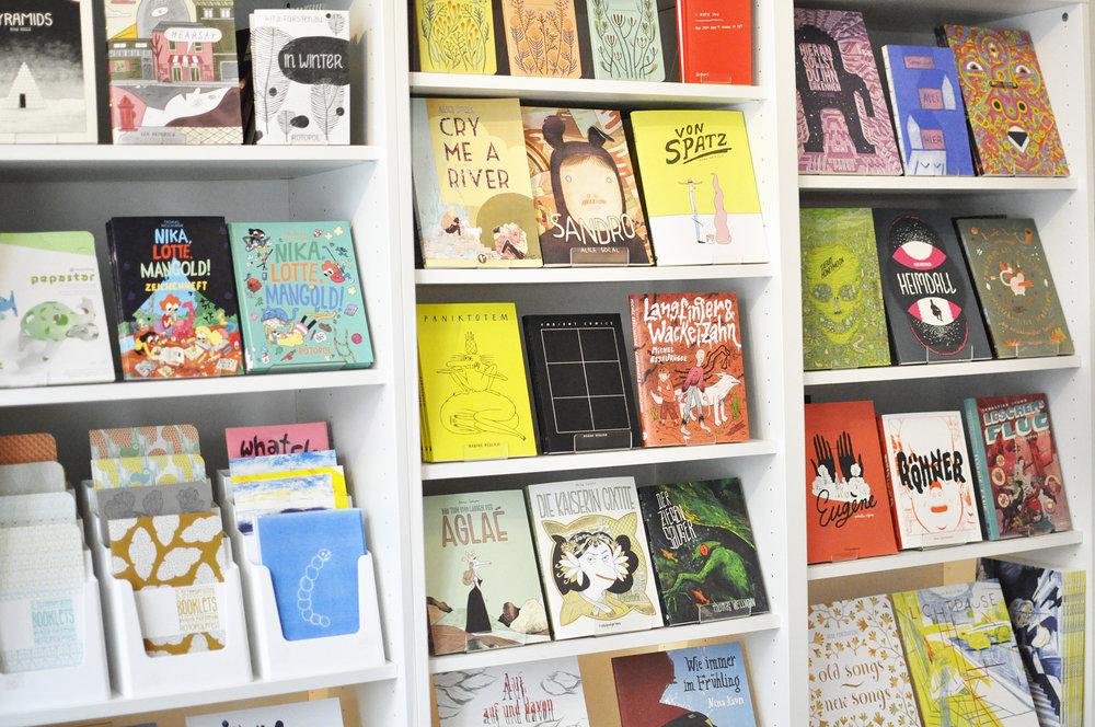 Rotopol_Books © Rotopol.jpg