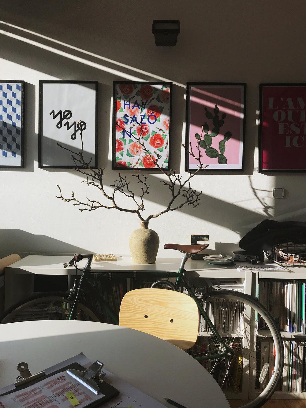 Büro2.jpg