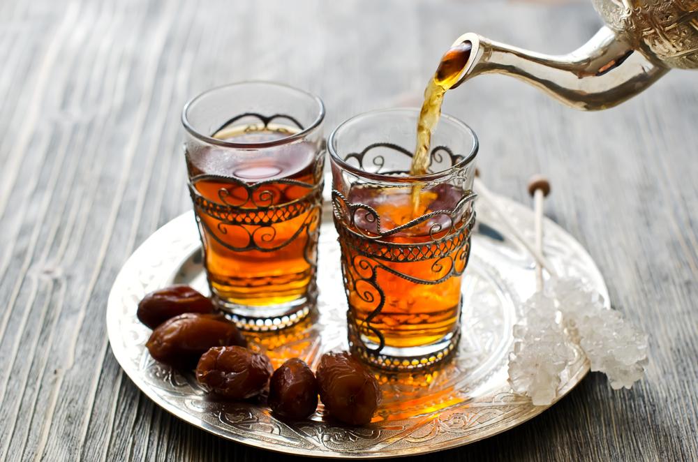 Imagini pentru emirati drink