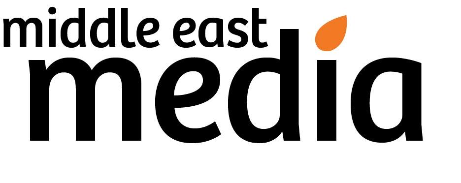 Middle East Media