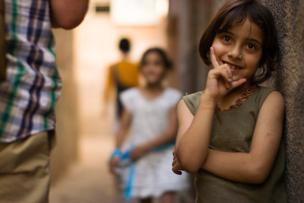 Nablus_Children_Victor_Grigas_2011_-1-84.jpg