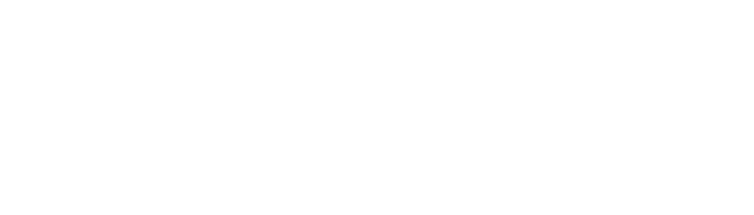 Go Church, Spring Hill
