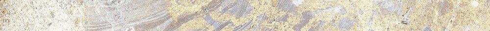 DYT_Gold_Desktop_v3.jpg
