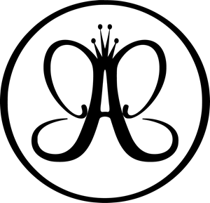anastasia-beverly-hills-logo-356CBCBE30-seeklogo.com.png