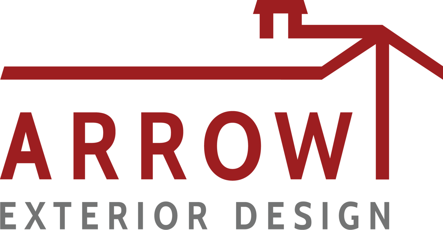 Arrow Exterior Design