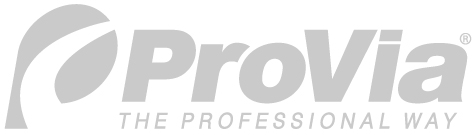 ProVia-logo-(10-15-11)2.jpg