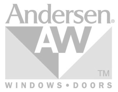andersen-windows-logo.jpg