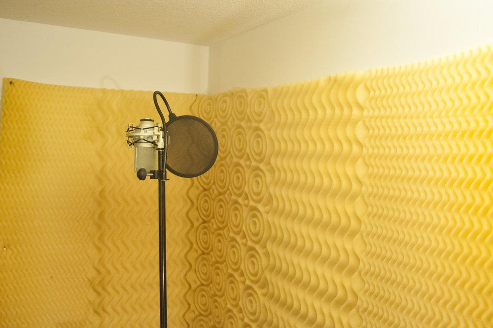 studio booth.jpg