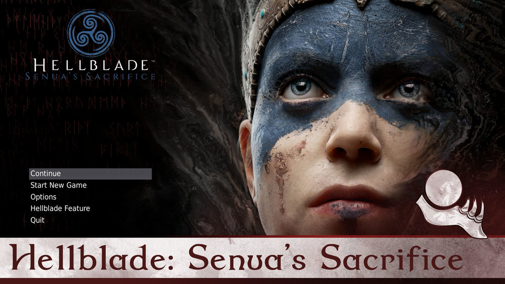 Hellblade Review thumb.jpg