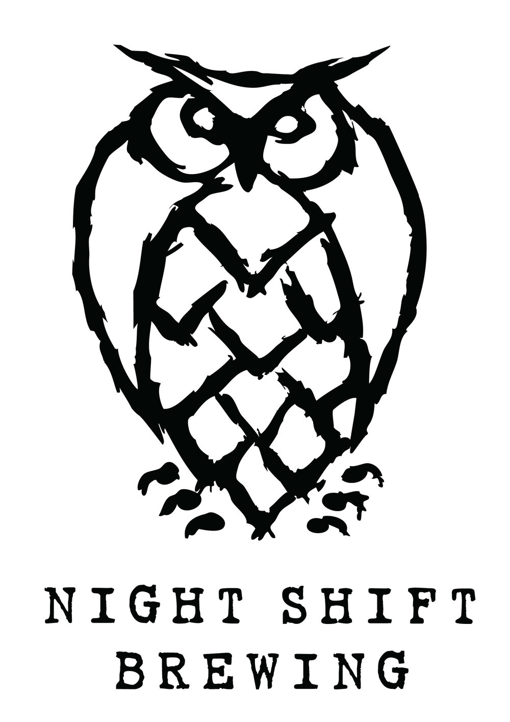 jobs night shift brewing Resume Beer Brewery