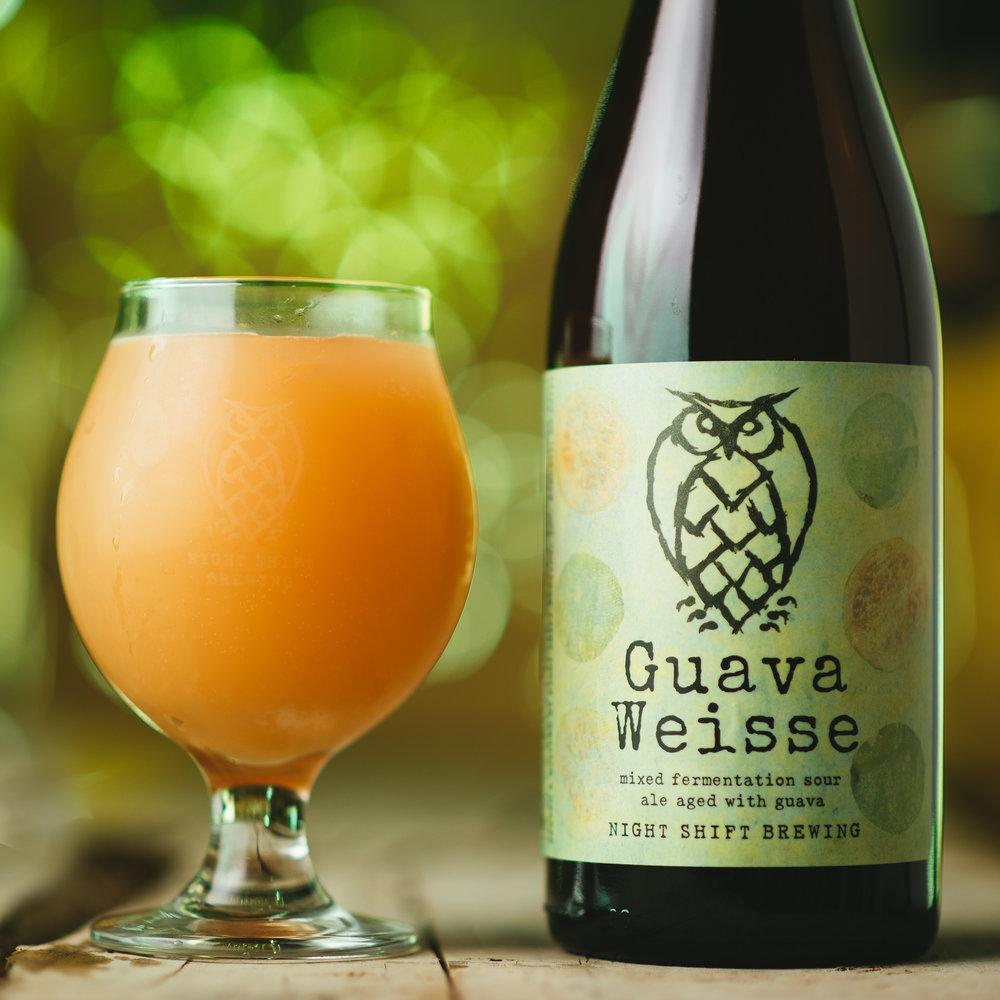 guava-2.jpg