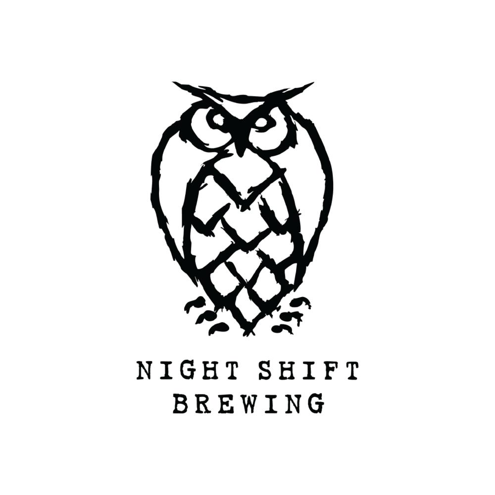 NSB logo_twitter.png