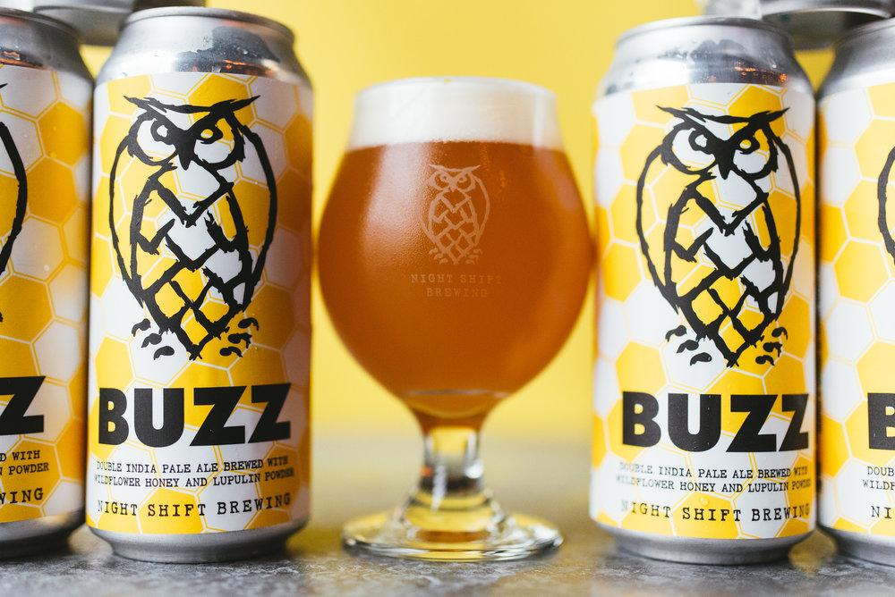 buzz-3.jpg