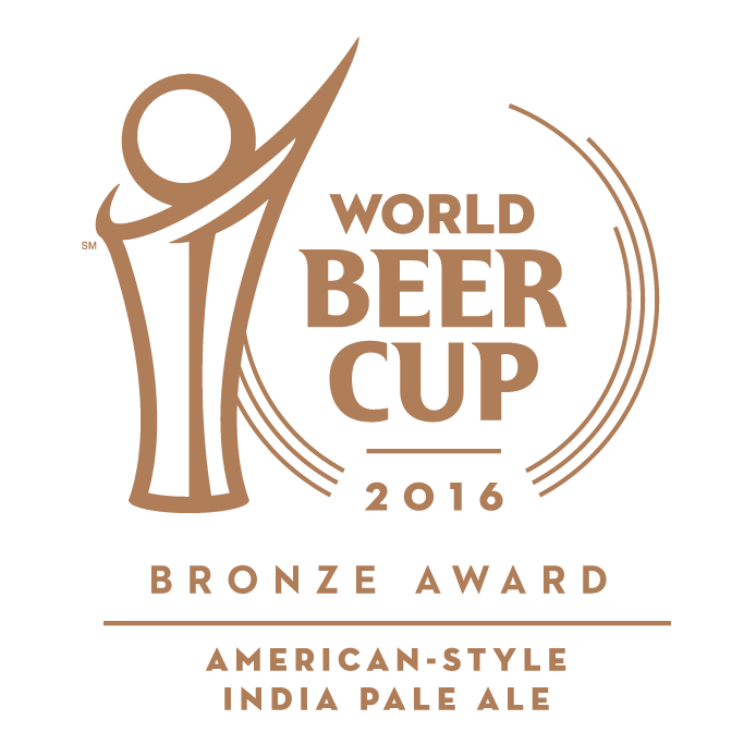 American-Style India Pale Ale_bronze_2016-01.png