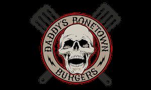 bonetownburgers.png