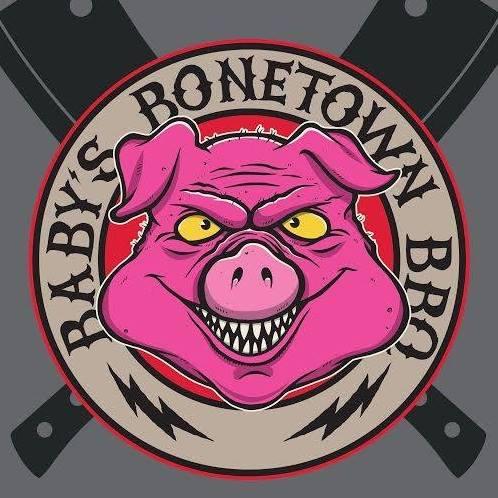 bonetownbbq.jpg