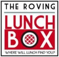 roving-logo.jpg