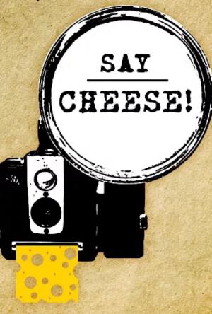say-cheese.PNG