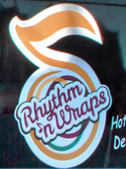 rhythmandwraps.PNG