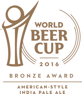 American-Style India Pale Ale_bronze_2016.png