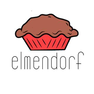 Elmendorf baking.png