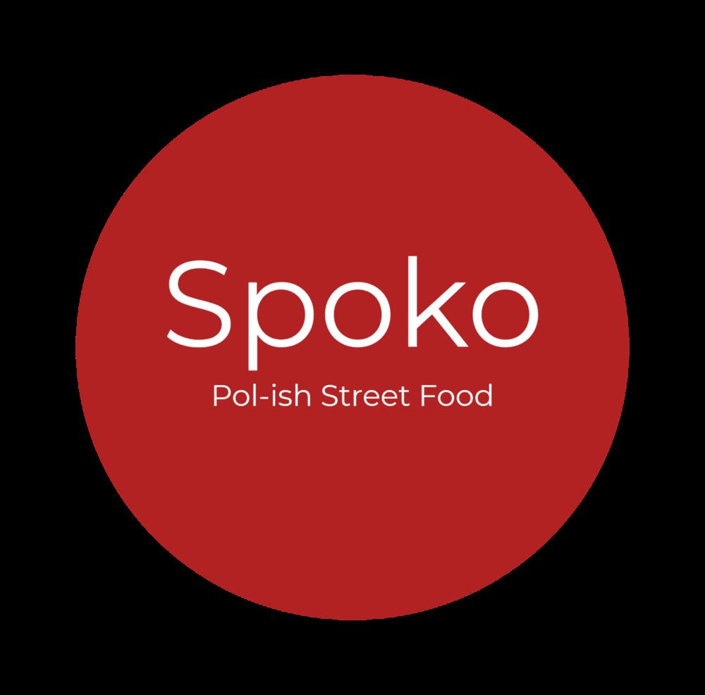 spoko-logo.png