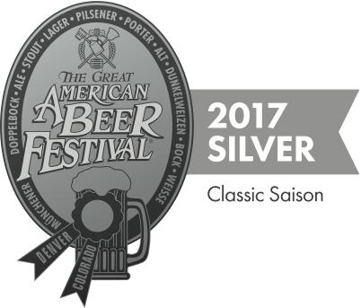 Classic Saison_Silver_2017.png