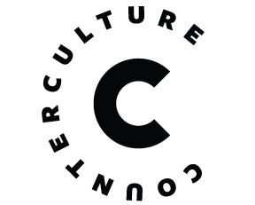 CCC_logo_071316.jpg