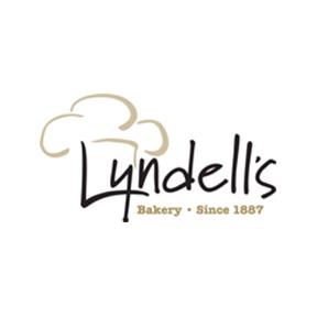 lyndells.jpg