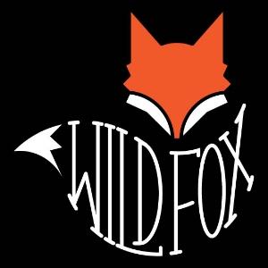 wildfox.jpg